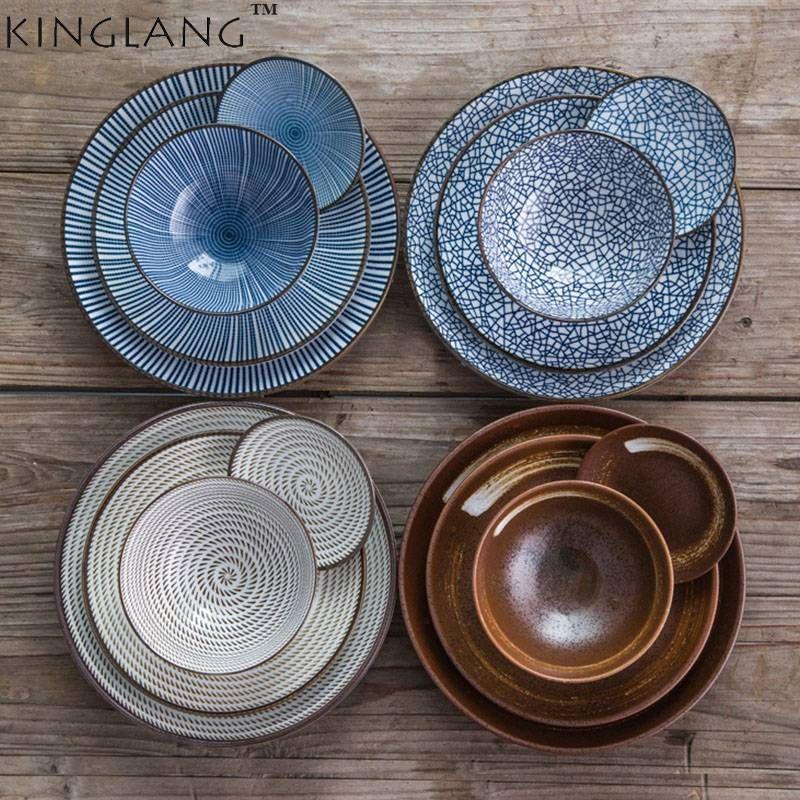 17+ Dining table bowl set Best Seller