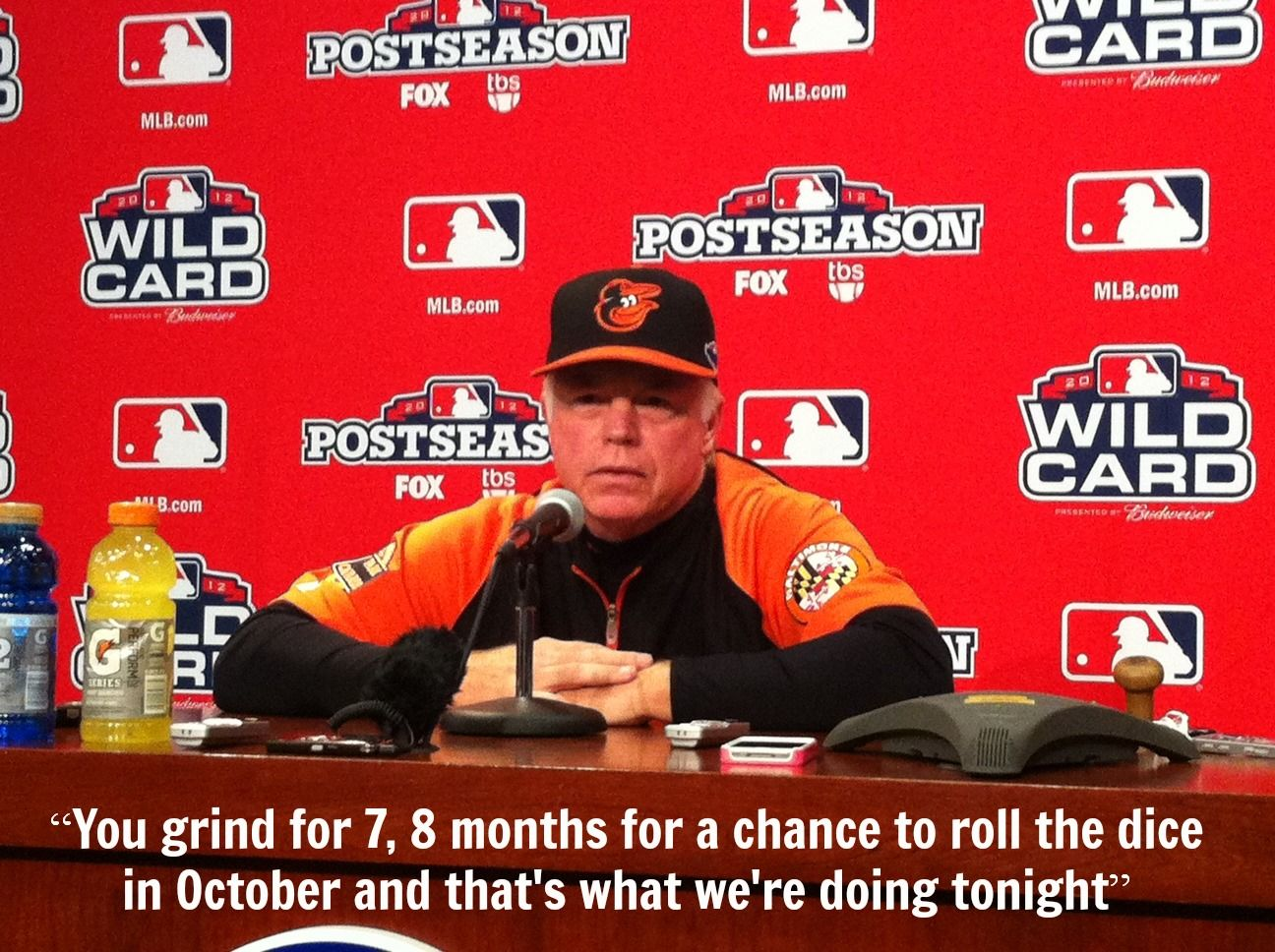 Buckleup Baseball Quotes Play Baseball Fox Mlb