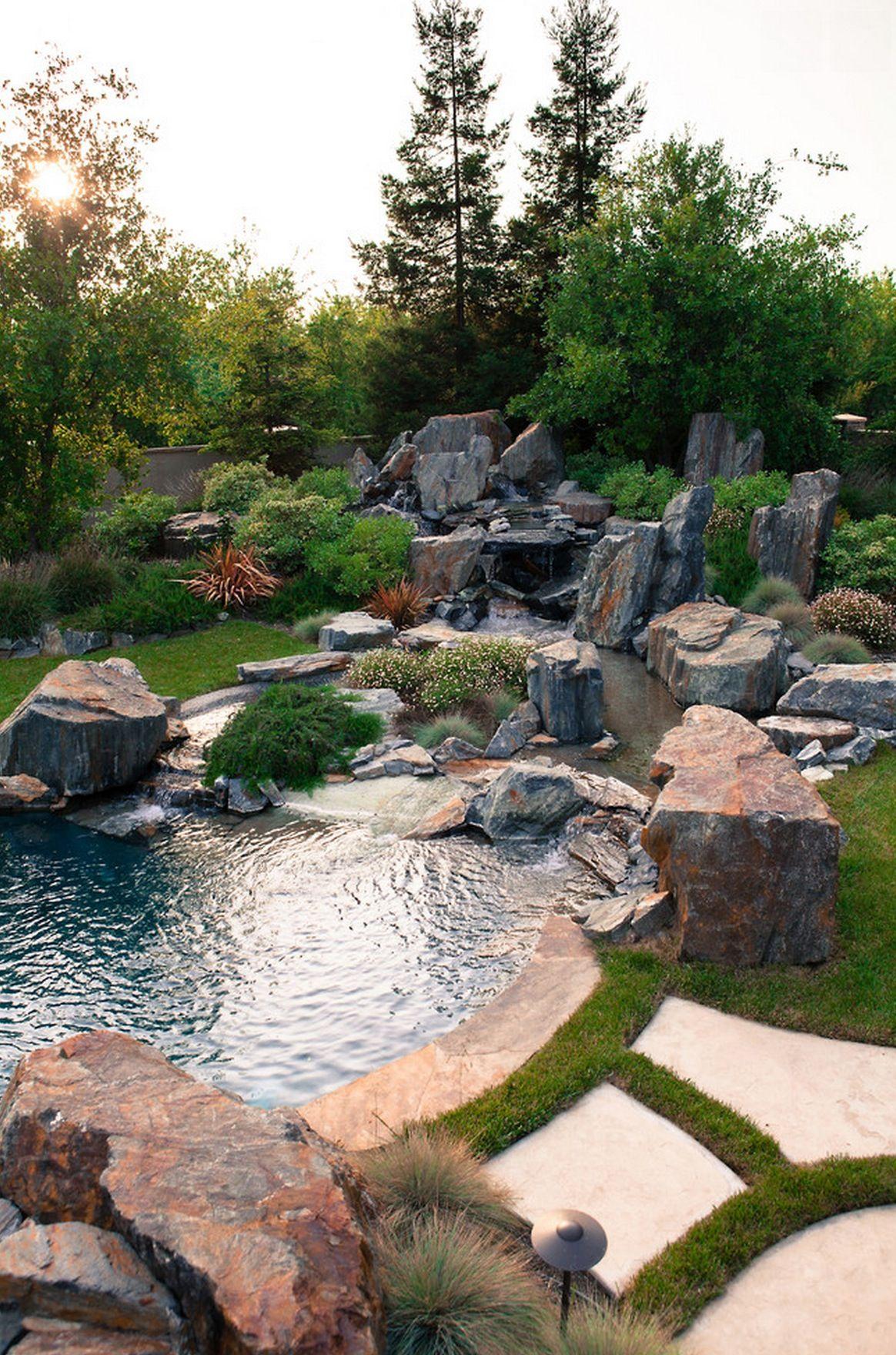 Outdoor  Design   July 2014 107