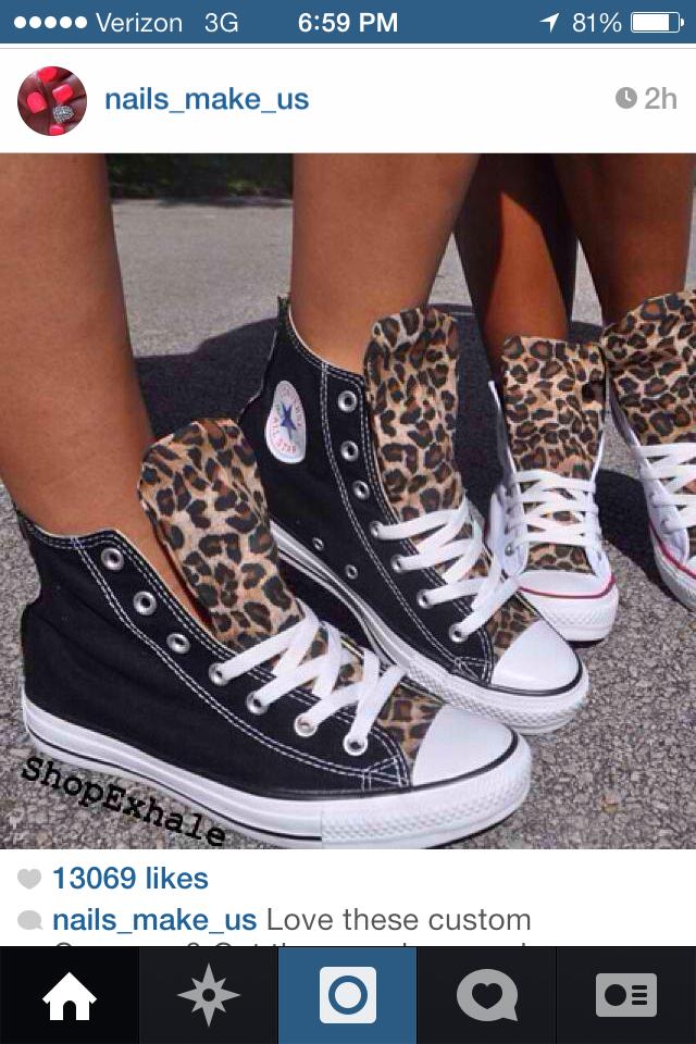 Pin di Jola su zapatillas | Scarpe converse, Scarpe e