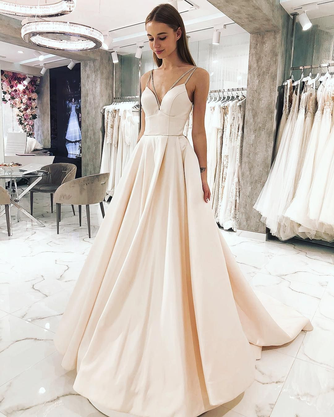 "Crystal Lviv Wedding Store on Instagram ""хто ще не був"