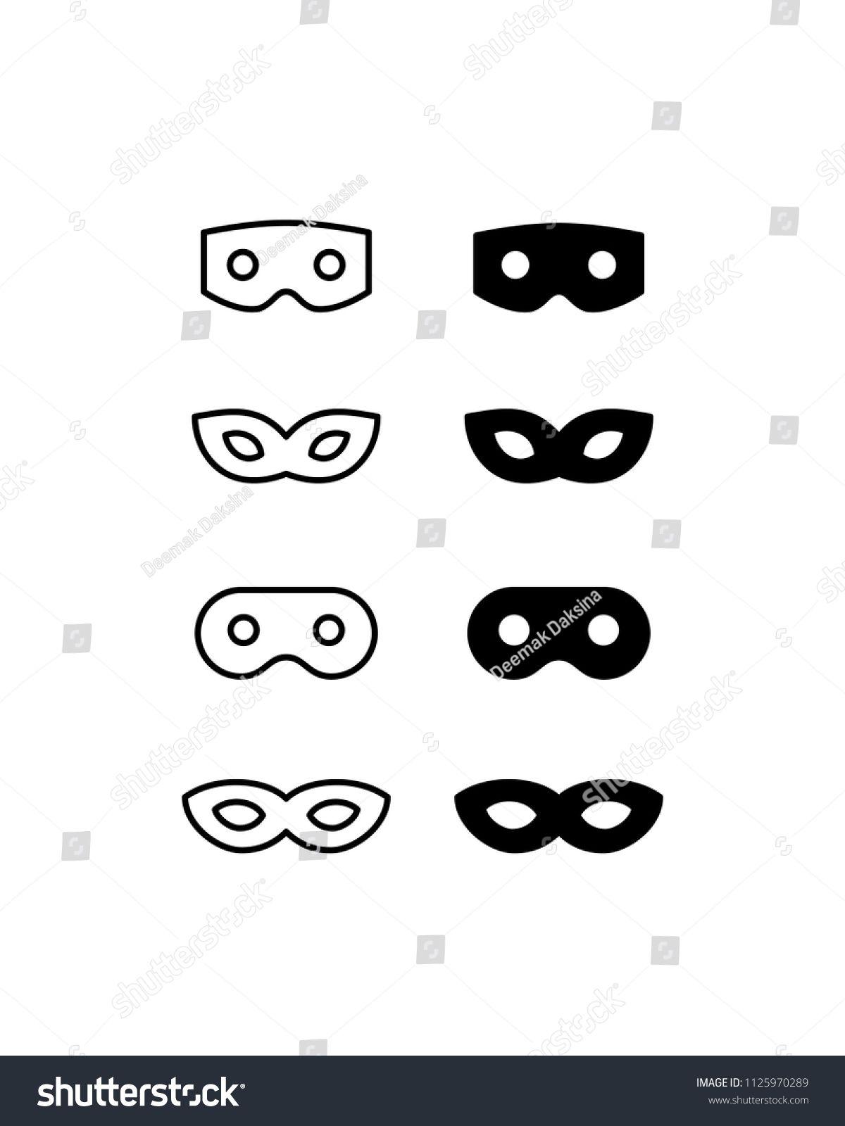 google incognito icon