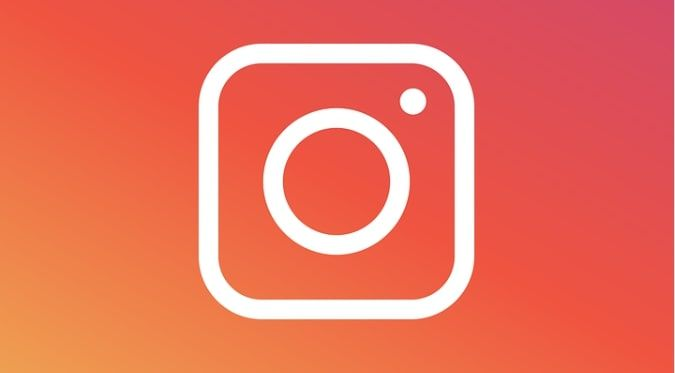 Instagram tackles misinformation with new flagging tool