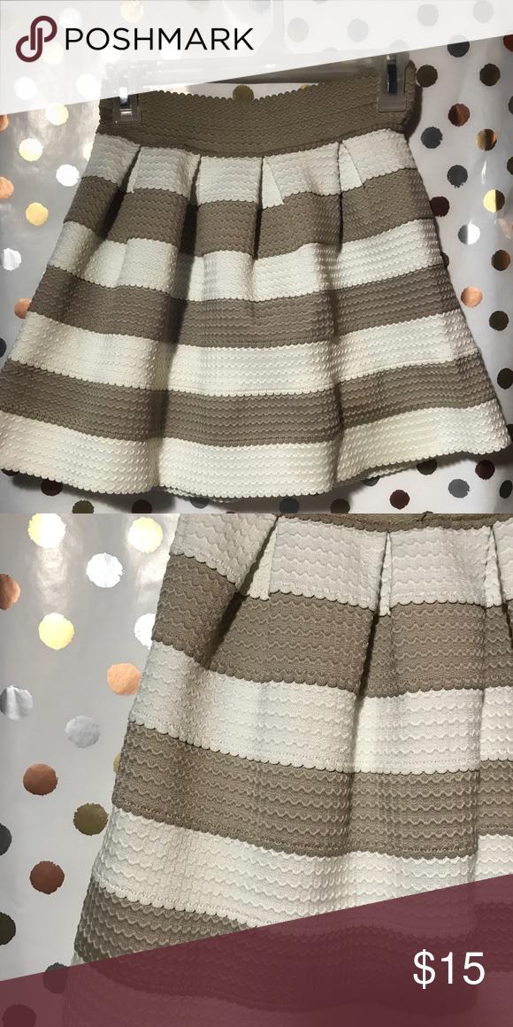 Bubble but mini skirts Bandage Bubble Stripped Skirt Mini Skirts Skirts Clothes Design