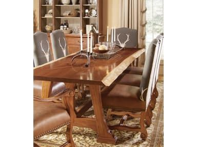 For Harden Furniture Missoula Dining Table And Other Room Tables At Gorman S In Metro Detroit Grand Rapids Mi