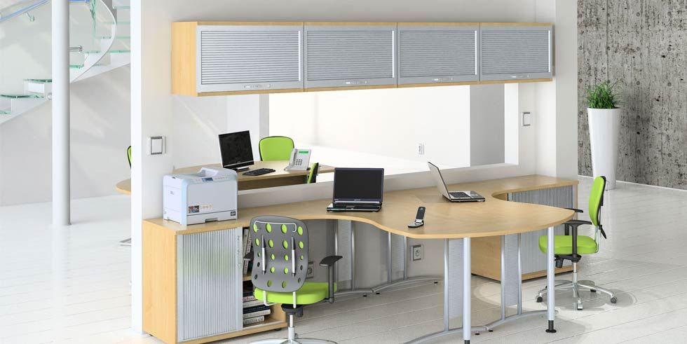 Explore Desk Office Office Furniture and more