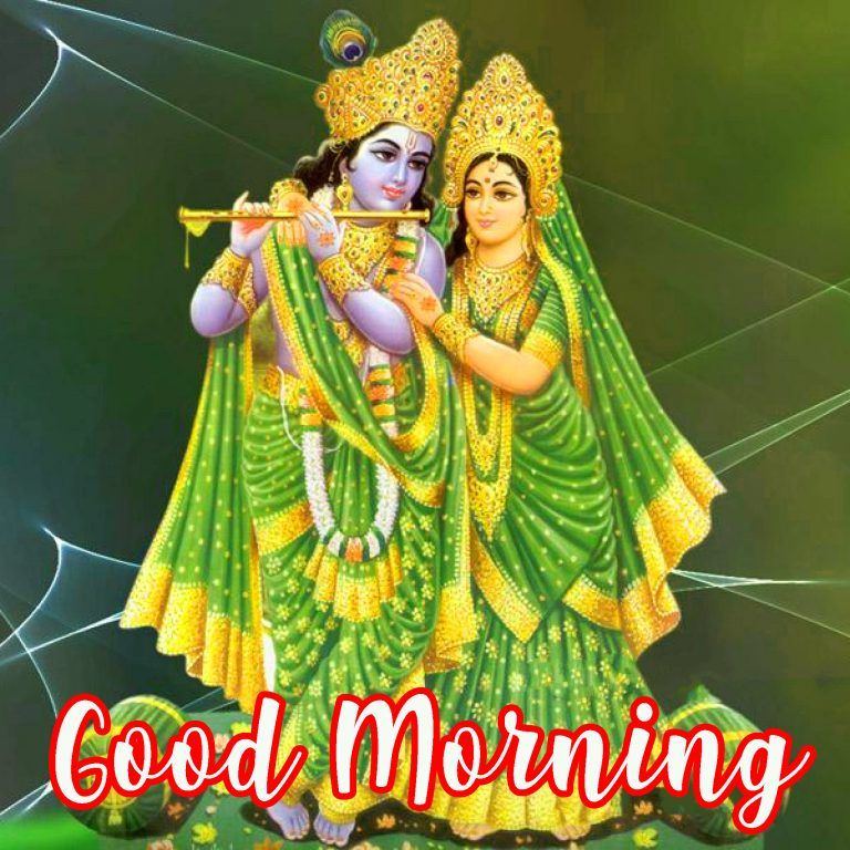 God Good Morning Images Pictures Photo Wallpaper Free Hd Download Morning Images Good Evening Wallpaper Good Morning Photos