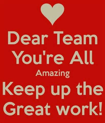 20 Best Employee Appreciation Messages To Motivate Your Workforce