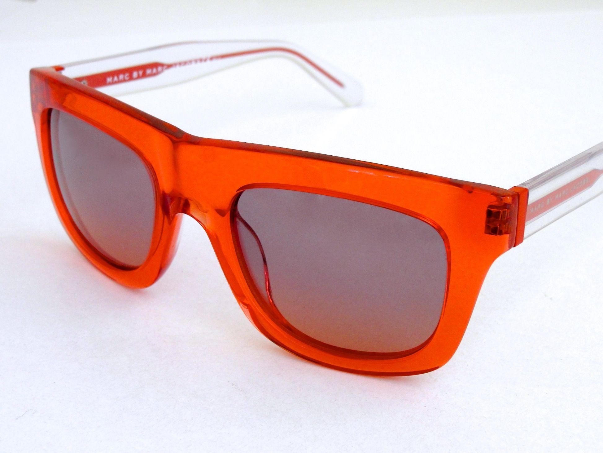 Marc Jacobs Sunglasses MOD. MMJ 360/S 5MSN4 | www ...
