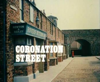 Image from http://vignette1.wikia.nocookie.net/coronationstreet/images/d/dc/Logo_1982.JPG/revision/latest?cb=20090226164035.