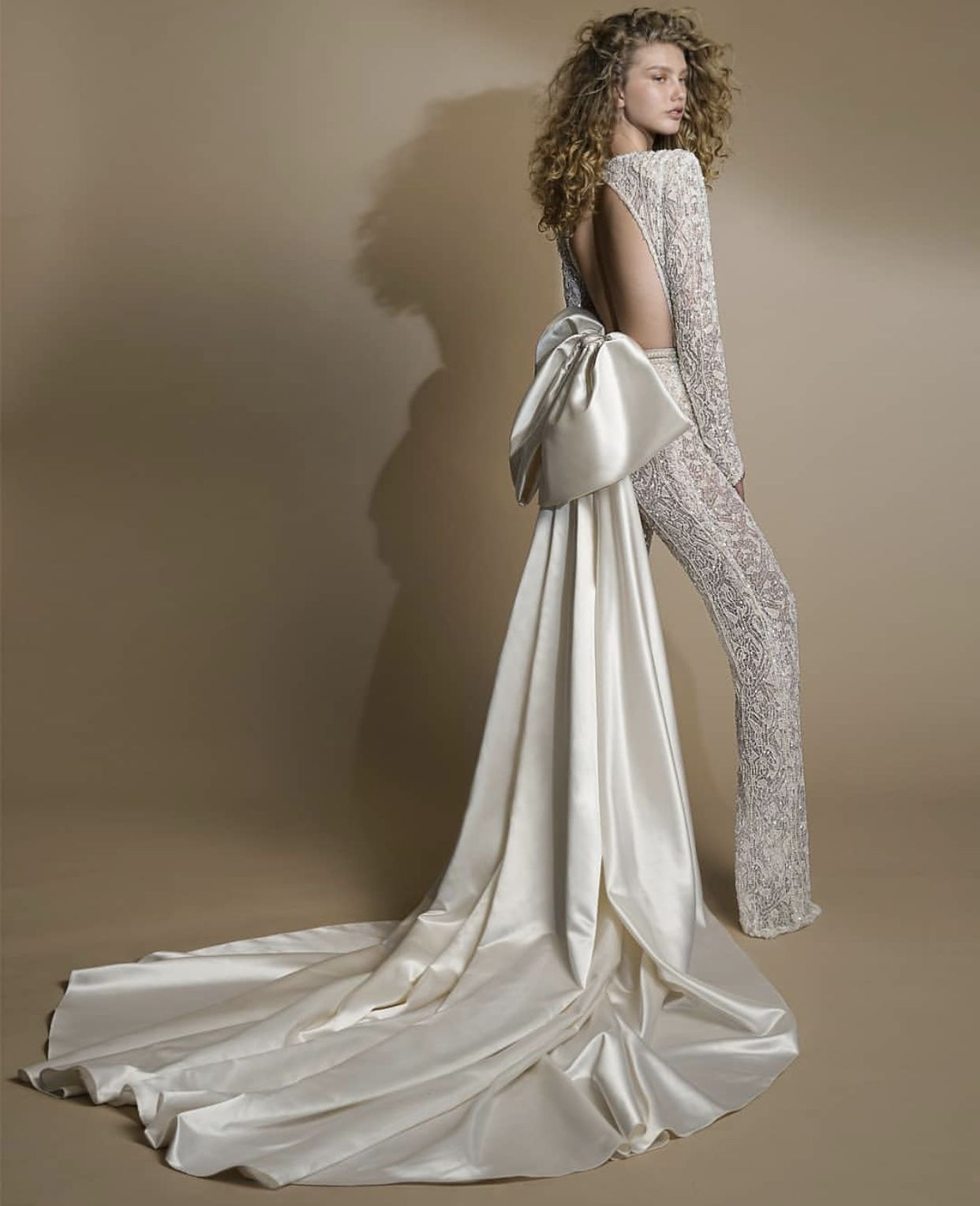 c46a6513f9b Pin by Anina Melissa Diergaardt on Wedding