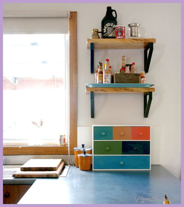 Superbe Cool Furniture Remake Ideas