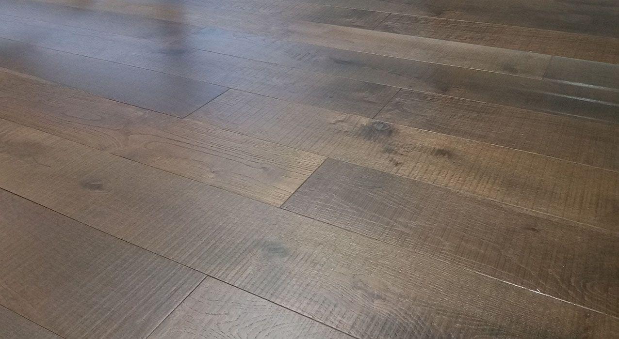 Mt Shasta Dansk Hardwood Hardwood Flooring Collection By Dansk Flooring Hardwood Floors Hardwood