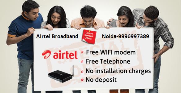 Pin by Airtel Noida on Airtel Broadband Noida 9996997389