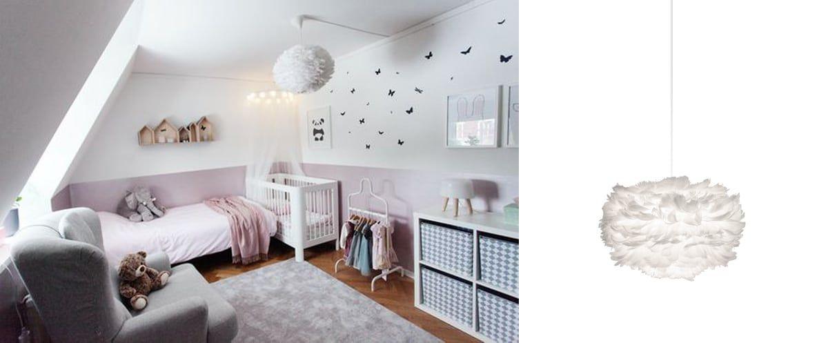 Individuelle Lampen & Leuchten für Kinderzimmer Teil 1 | Lampen ...