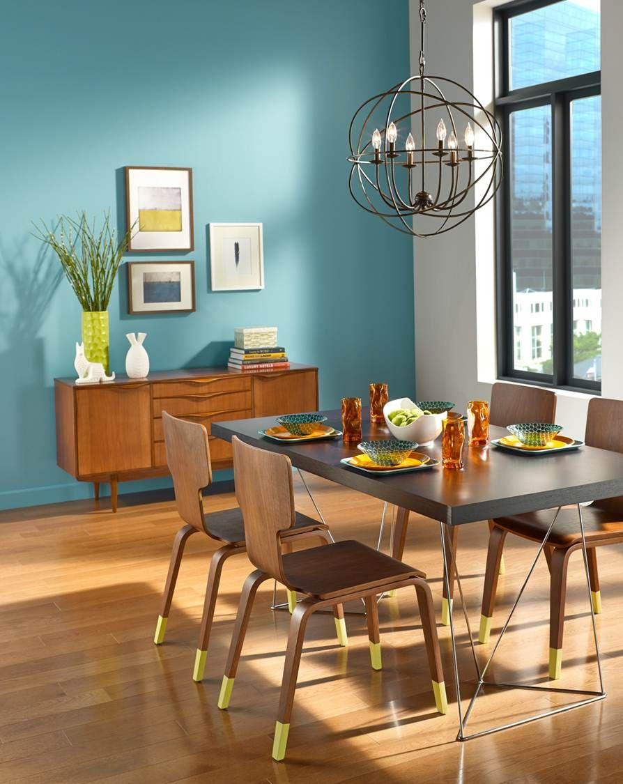 home #decor #interior #design #ideas   Home   Pinterest   Decor ...