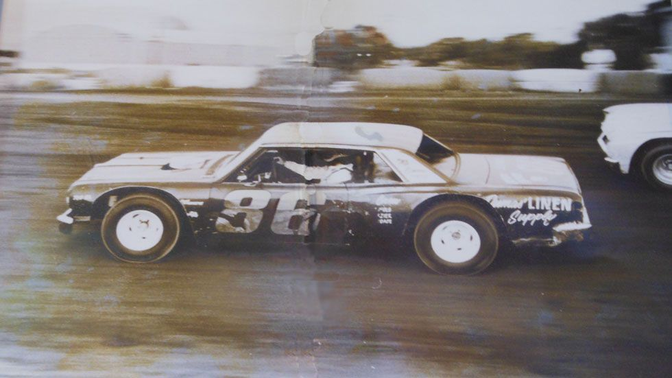 64 Chevelle | Chevelle Race Cars | Pinterest | Cars, Dirt track and ...