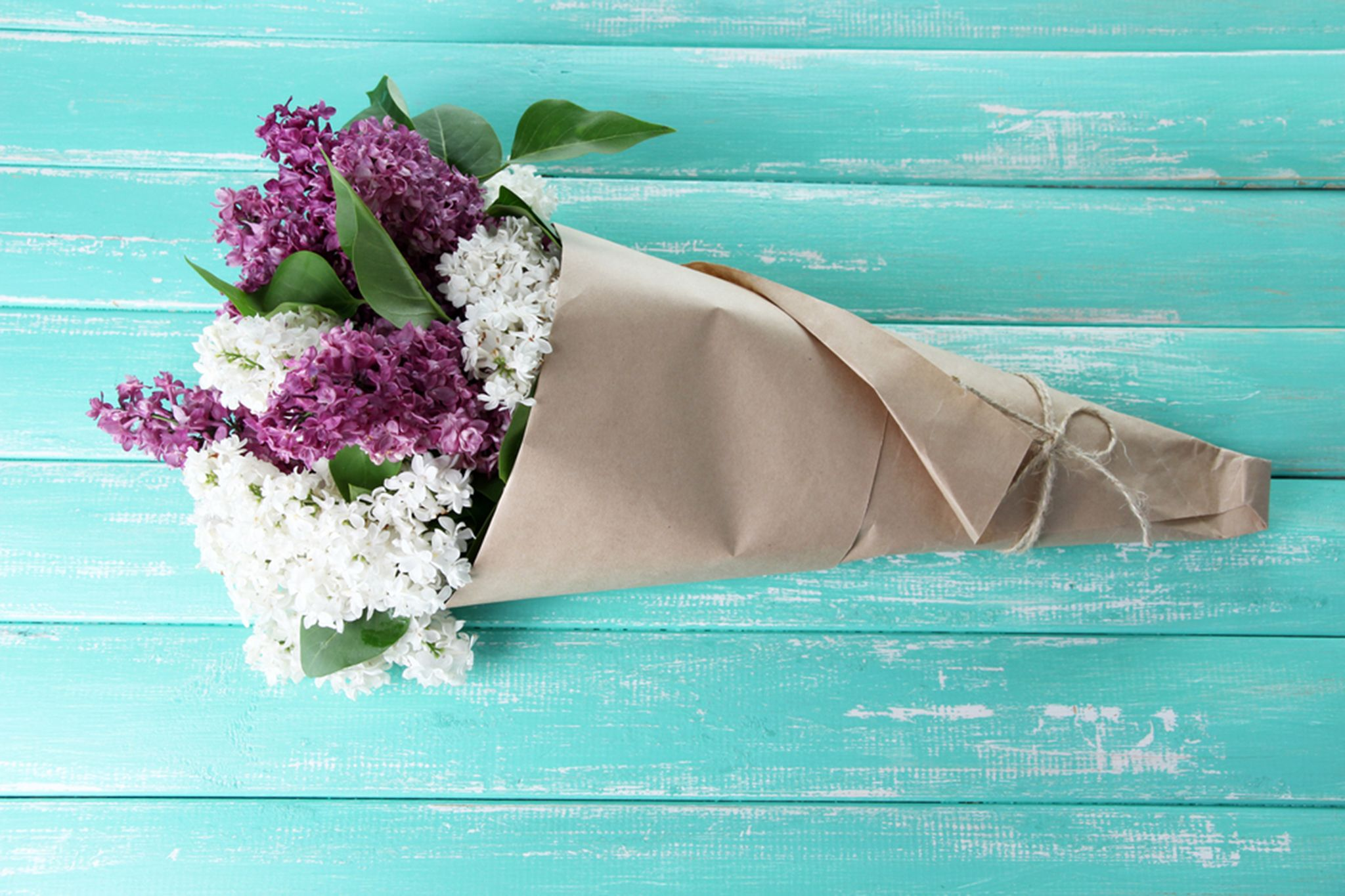 Best cheap flower delivery services in the USA Cheap
