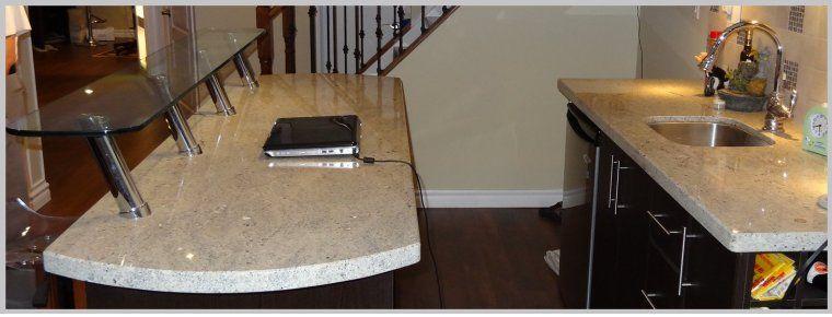 Vanity Top Countertops Stone Countertops Vanity Top