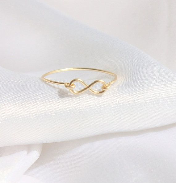 Infinity Ring,$21.00  If my boyfriend gave me this as a promise ring, I would probably cry and like promise to marry him when the time was right. Like wow카지노게임사이트▲▲77ASIAN.COM▲▲카지노게임사이트카지노게임사이트