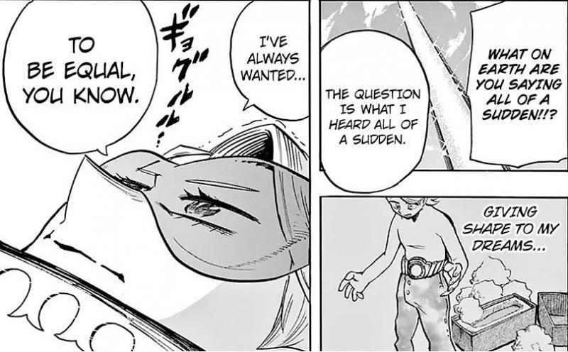 My Hero Academia - Aoyama   Quirkless | My Hero Academia | My hero