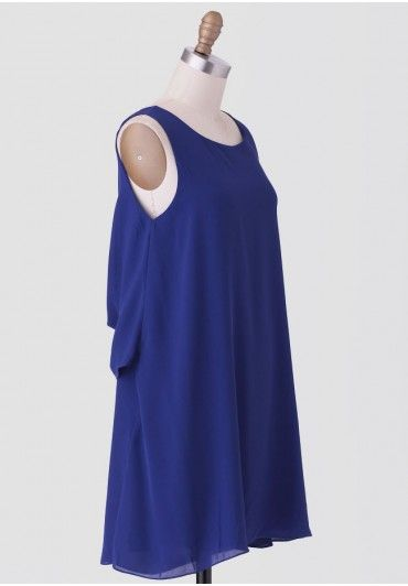 Cute Dresses for Every Occasion | Ruche