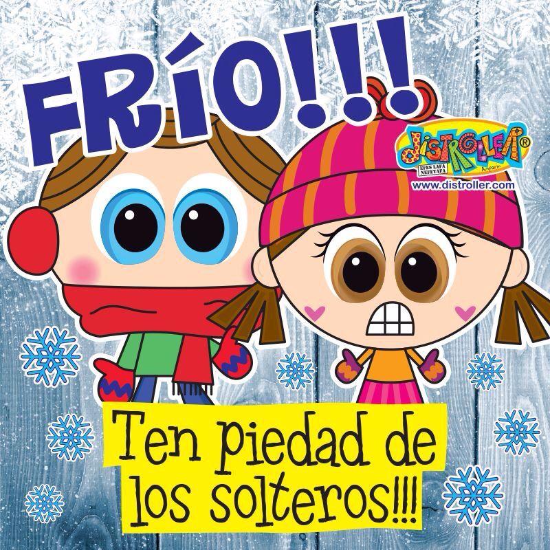 Apiadate De Nosotros Pliis Mensaje De Felicidad Distroller Imagenes De Amigos