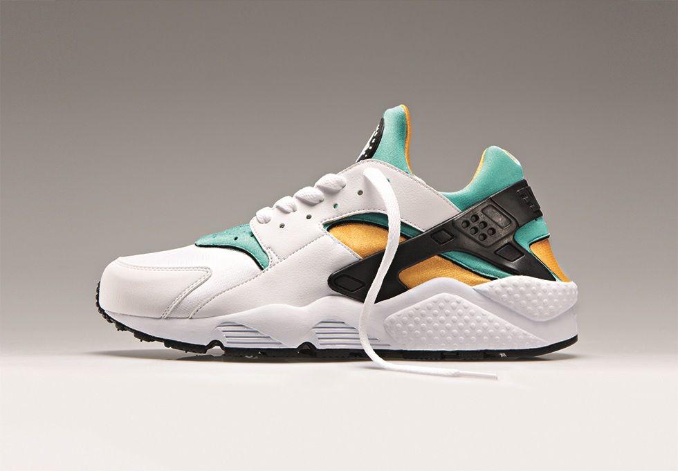 huge discount 1e4ae daa51 Nike Air Huarache