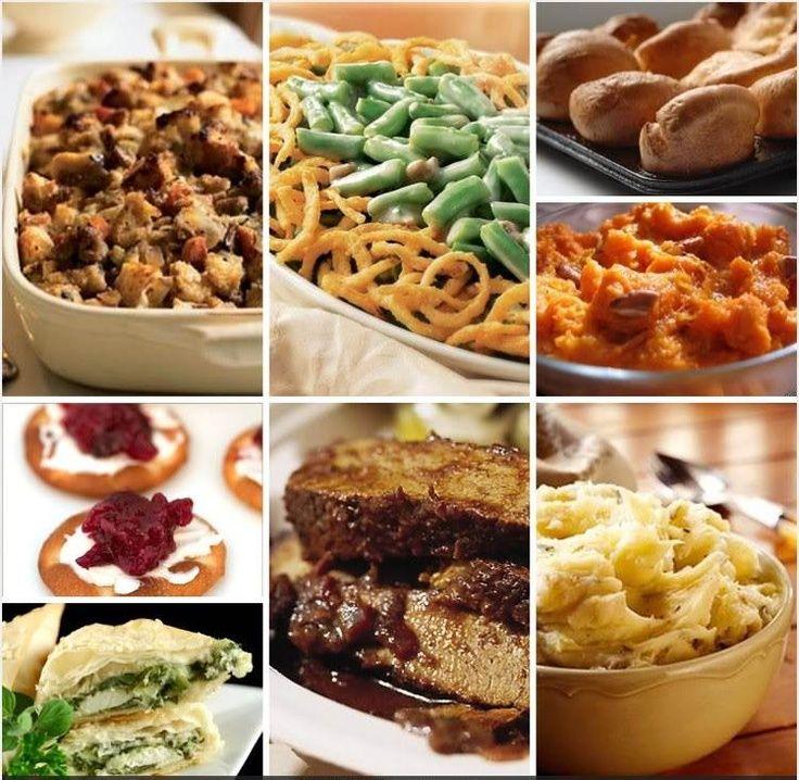 Best 25 Detroit Wedding Ideas On Pinterest: Best 25+ Winter Wedding Foods Ideas On Pinterest