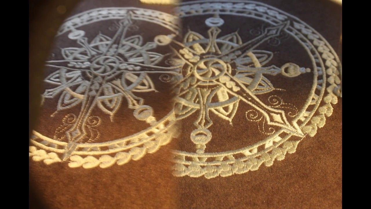 Jmbs Embroidery Design By Annesembroidery In Austin