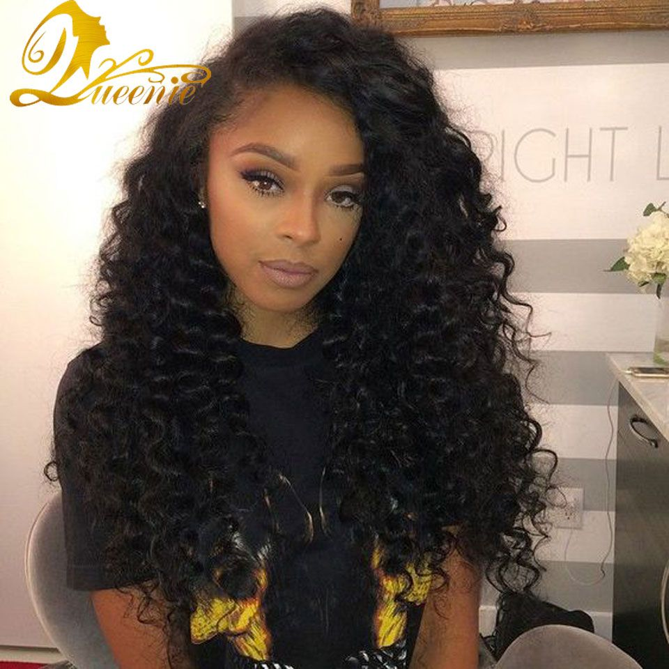 Sale Promotion Curly Crochet Hair No Weft Human Hair 3