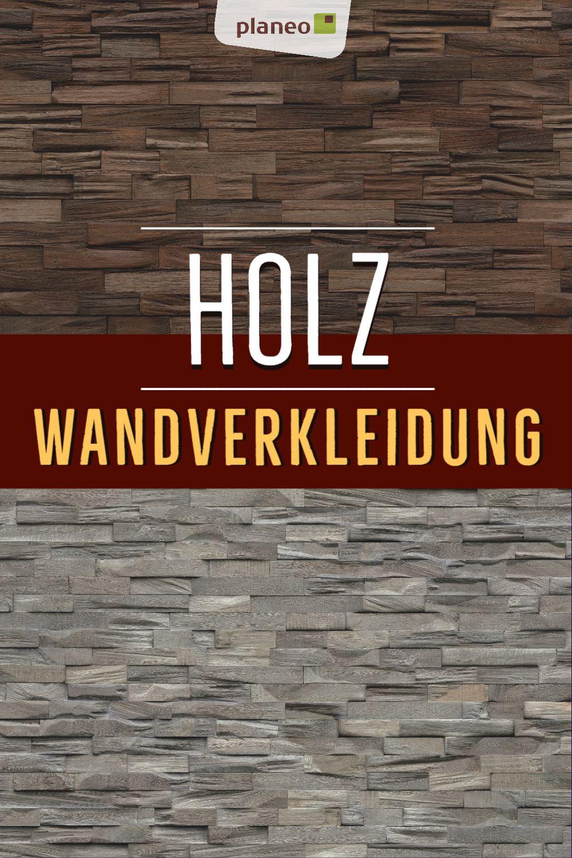 Wandverkleidung Aus Holz Holzwandverkleidung Aus Eiche Treibholz Teak Zirbe Nussbaum U V M In 2020 Holzwandverkleidung Wandverkleidung Wandpaneele