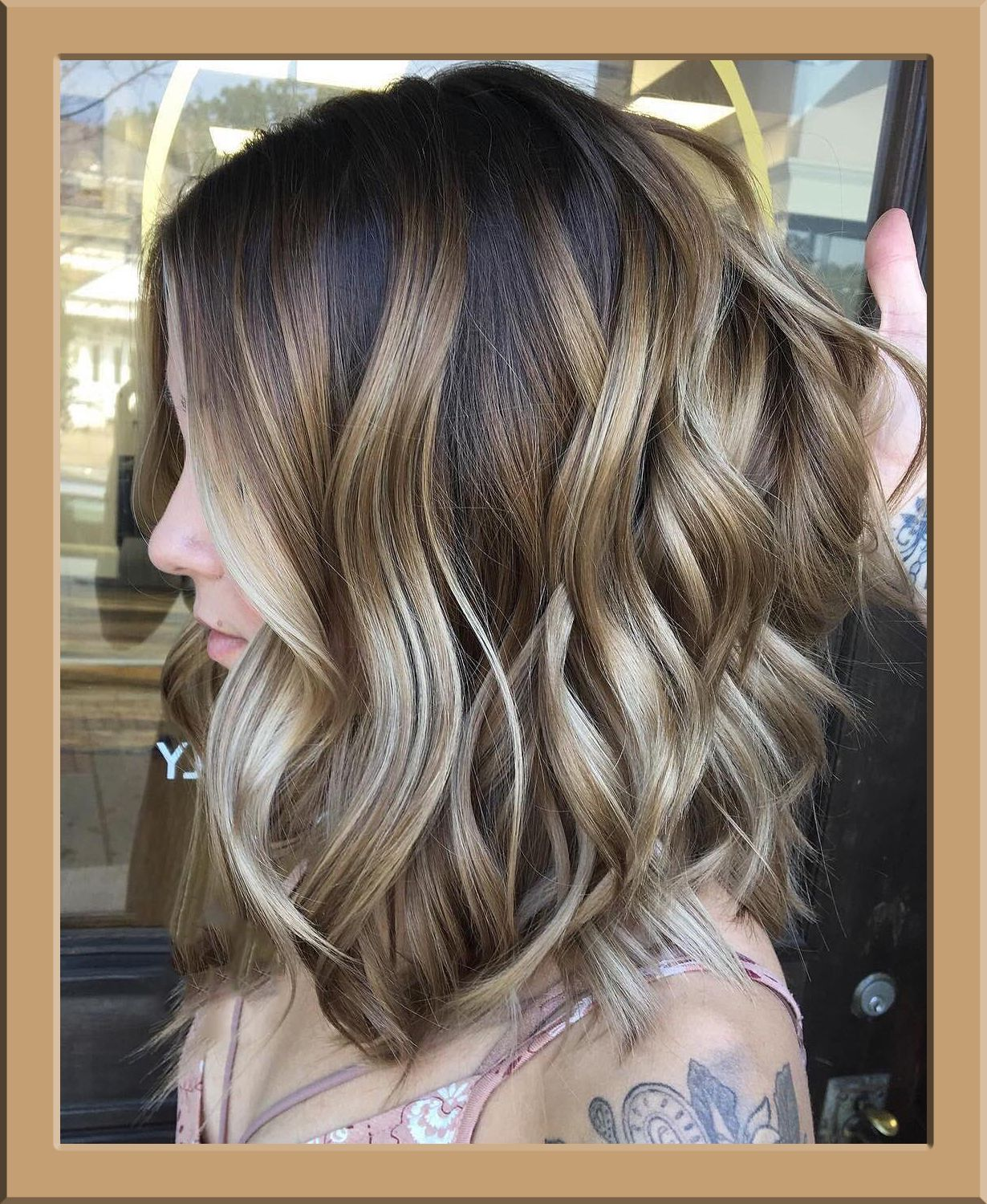 2 Things You Must Know About Hair Styles for 2021