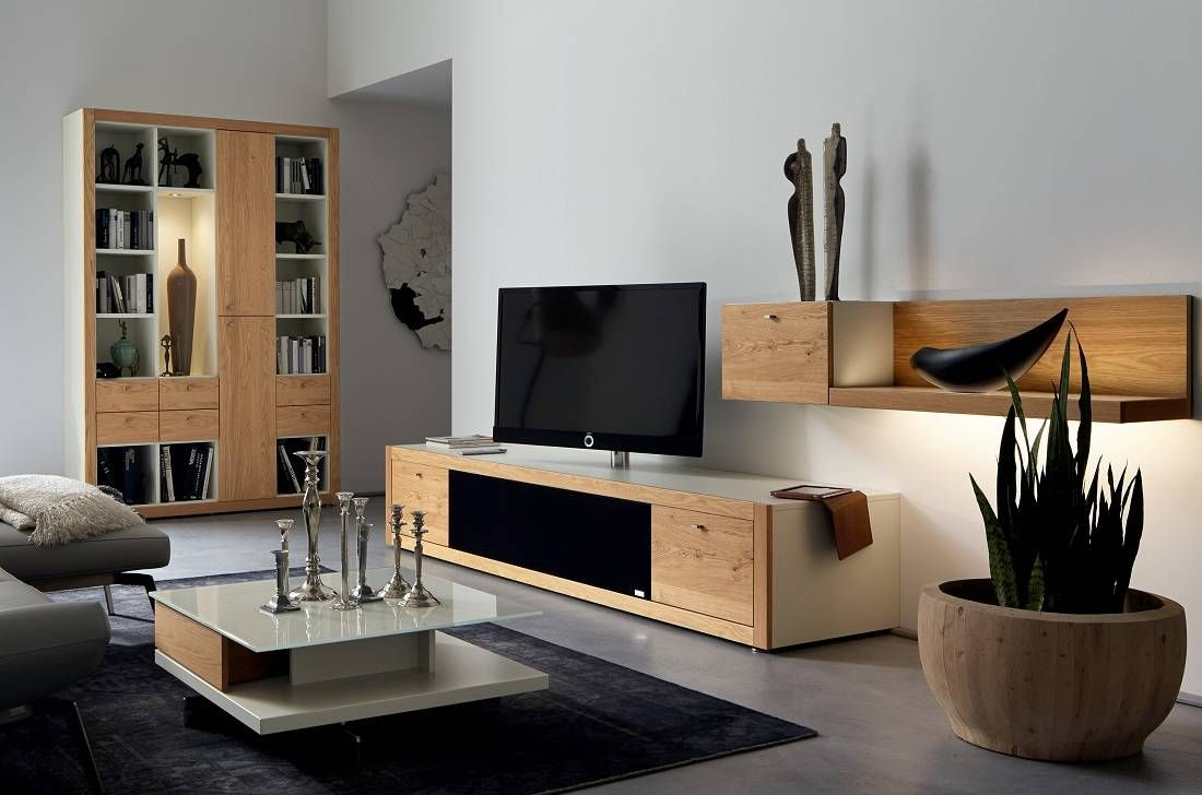 Hulsta Now 7 Tv Meubel.Hulsta Xelo Tv Audio Unit 3d Reference Furniture Design