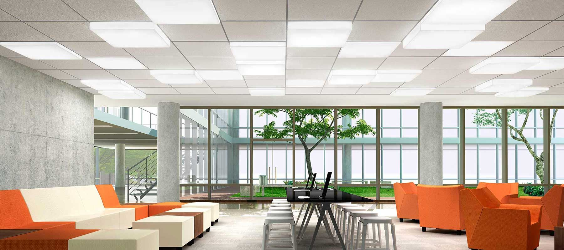 Fnvlhighereducation1g 1800799 pixels bld1421nob pinterest from simple to spectacular we offer slot lighting troffers and more all designed to integrate and align with practically any ceiling arubaitofo Images