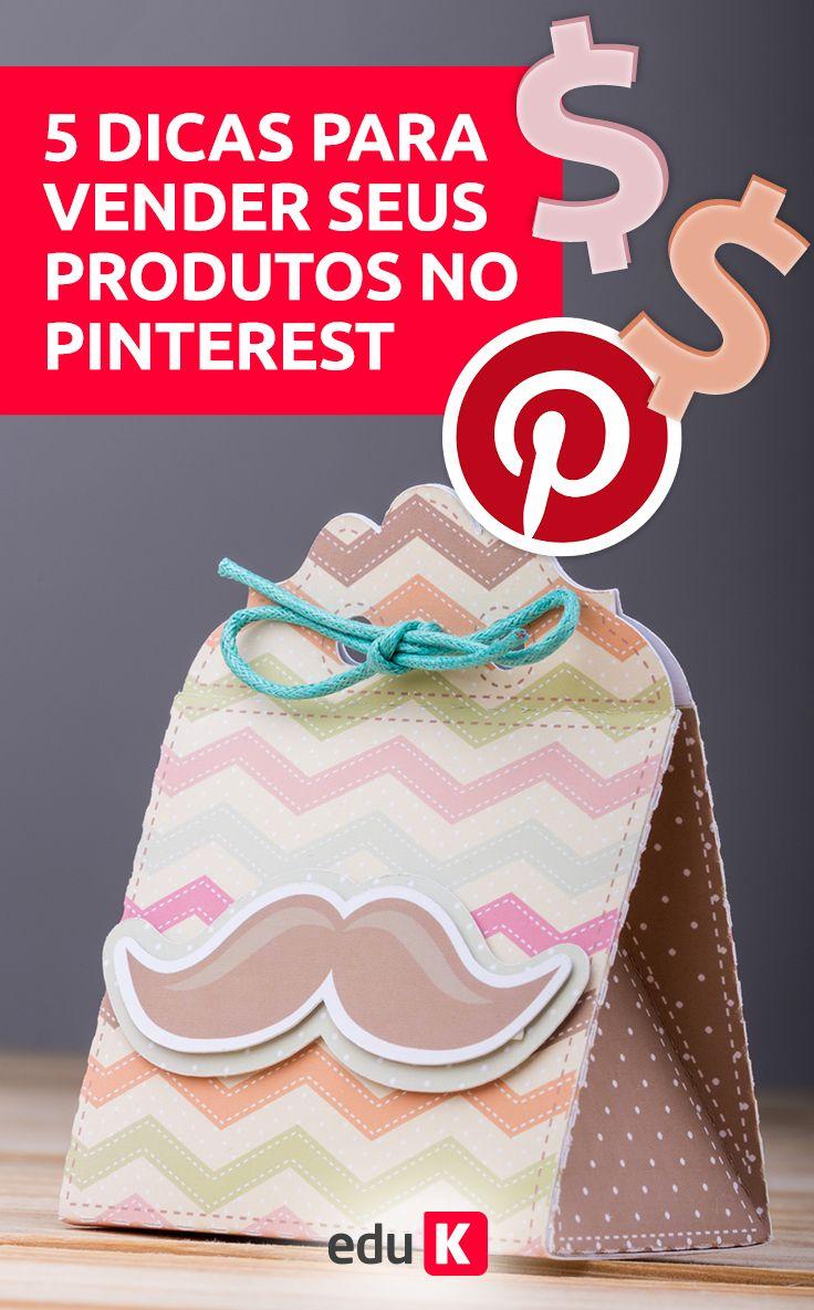 i-Create Pug Mom Womens T-Shirt   Flower crafts, Fabric