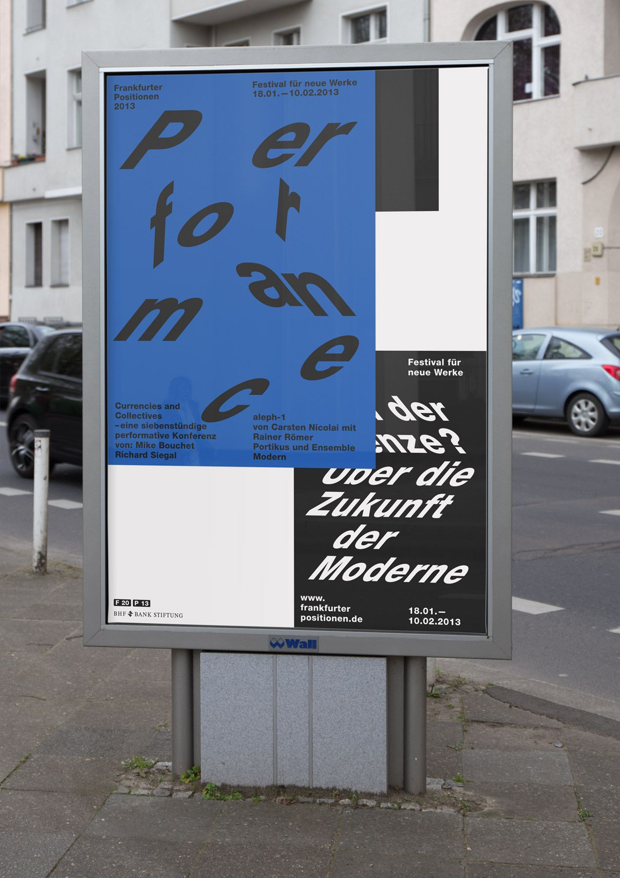 Lebenliebegrafik Design By Hort Berlin Design Graphic Artist Designer Graphic Poster