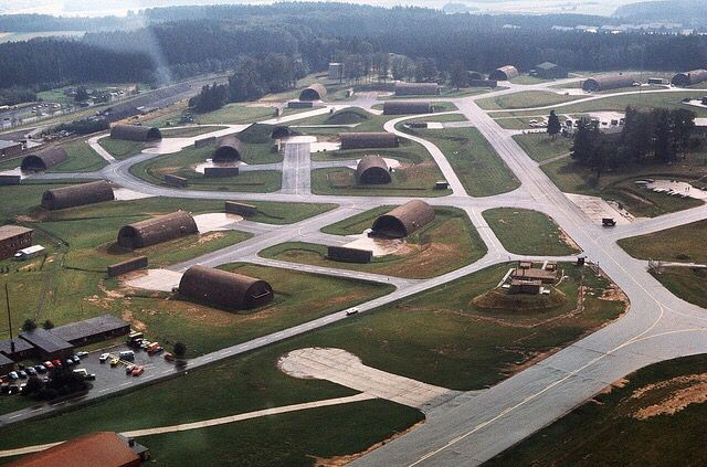 Spangdahlem Air Base Spangdahlem, Dublin hotels, Gate city