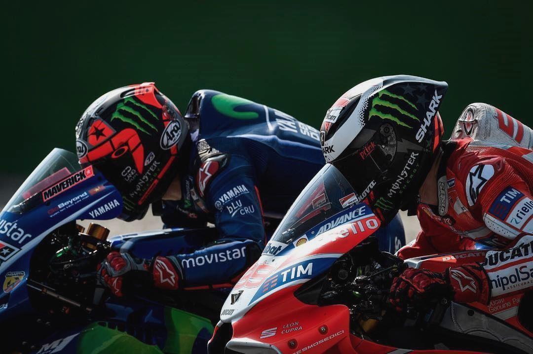 Pin on MotoGP