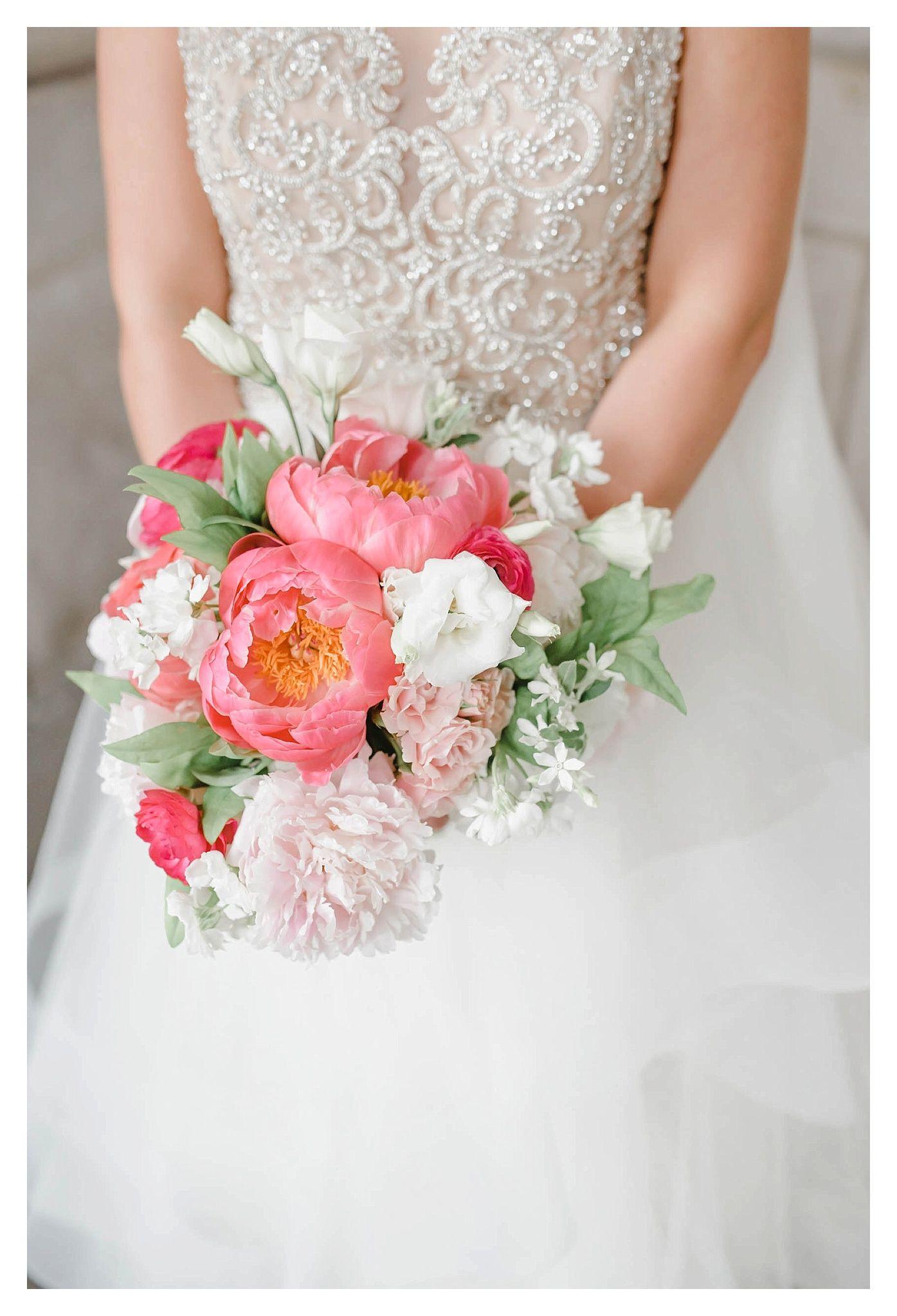 Pin On Hannah Smith Weddings