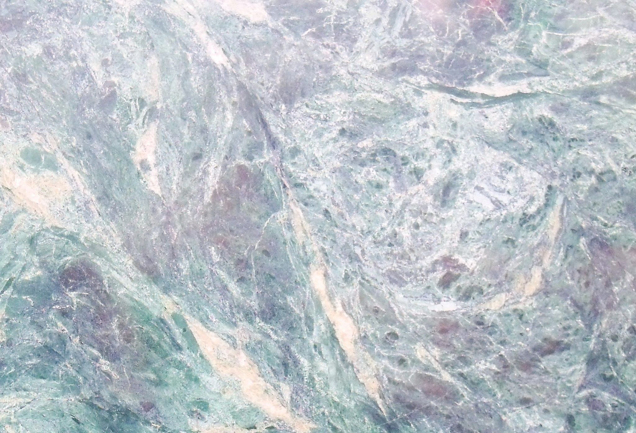 "4"" x 8"" Marble Field Tile in Black Marble wallpaper"