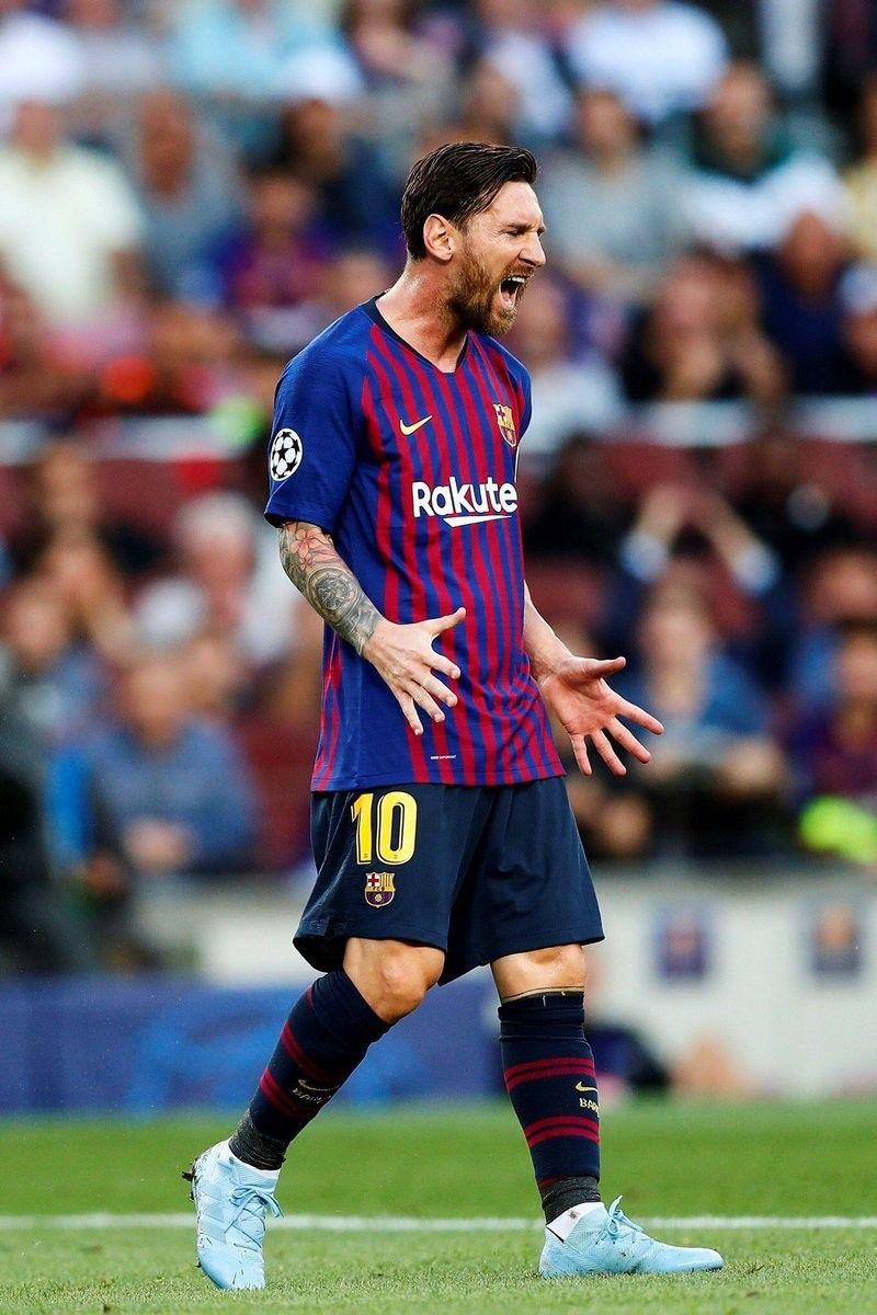 Barcelona 2018/2019 Fútbol de barcelona, Fotos de