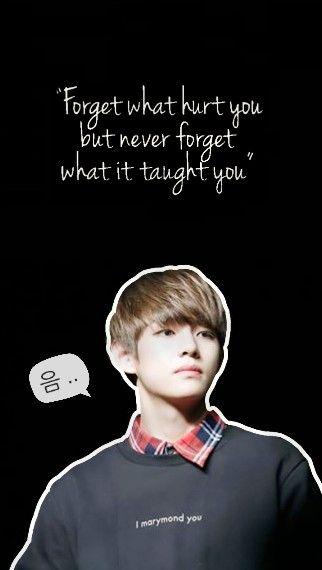 V Taehyung Bts Kim Taehyung Bts Bts Wallpaper Bts Quotes
