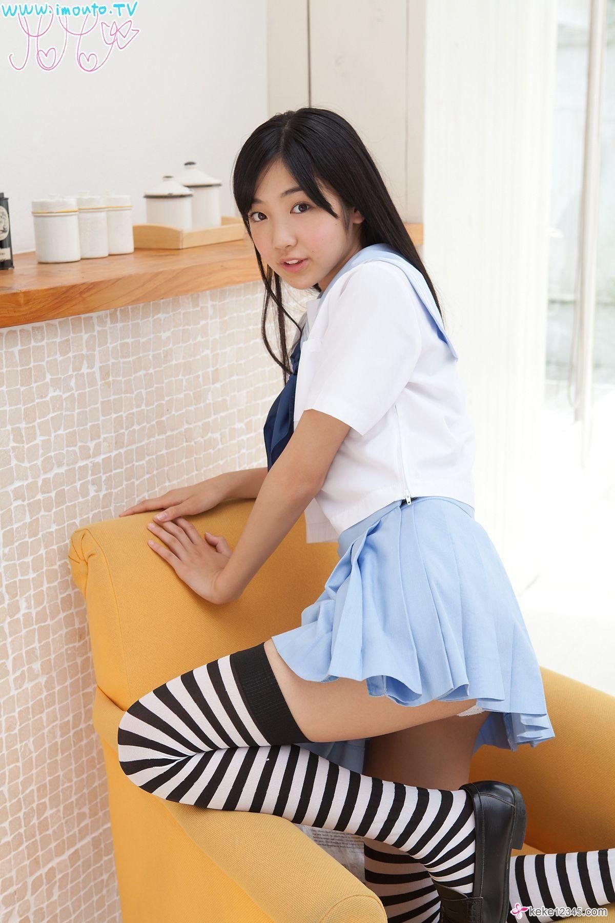 椎名もも 画像 auctions yahoo - Yahoo! JAPAN