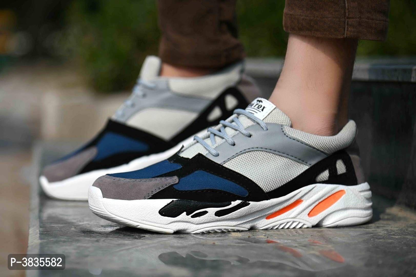 Sports footwear, Sport shoes sneakers