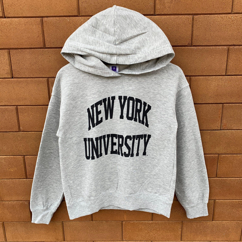 Vintage New York University Hoodie Sweatshirt Spell Out New Etsy Vintage New York University Hoodies Sweatshirts Hoodie [ 3000 x 3000 Pixel ]