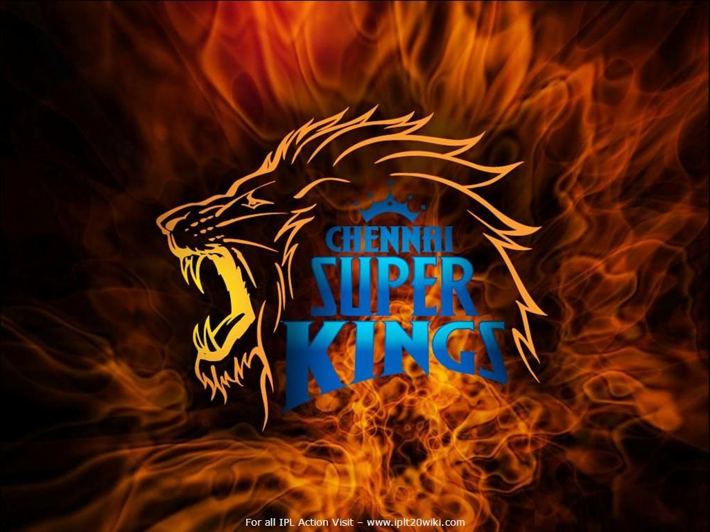 Chennai Super Kings_2 (With images) Chennai super kings