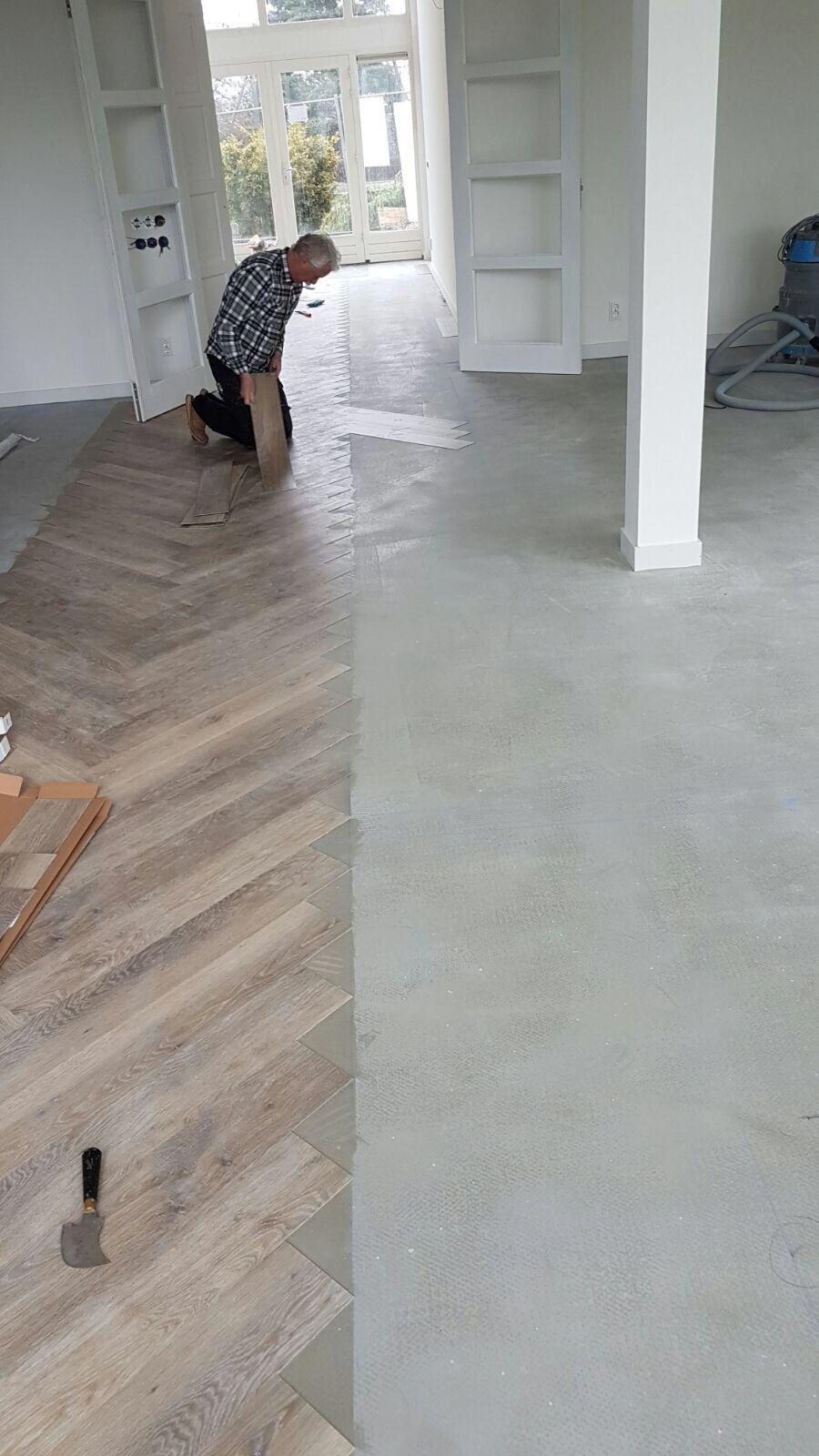 pin van marianne wensveen op vloeren pinterest vloeren