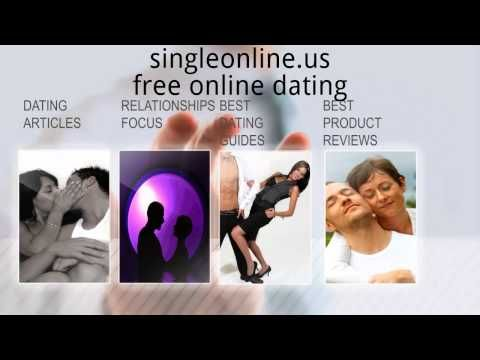 Megamate online dating
