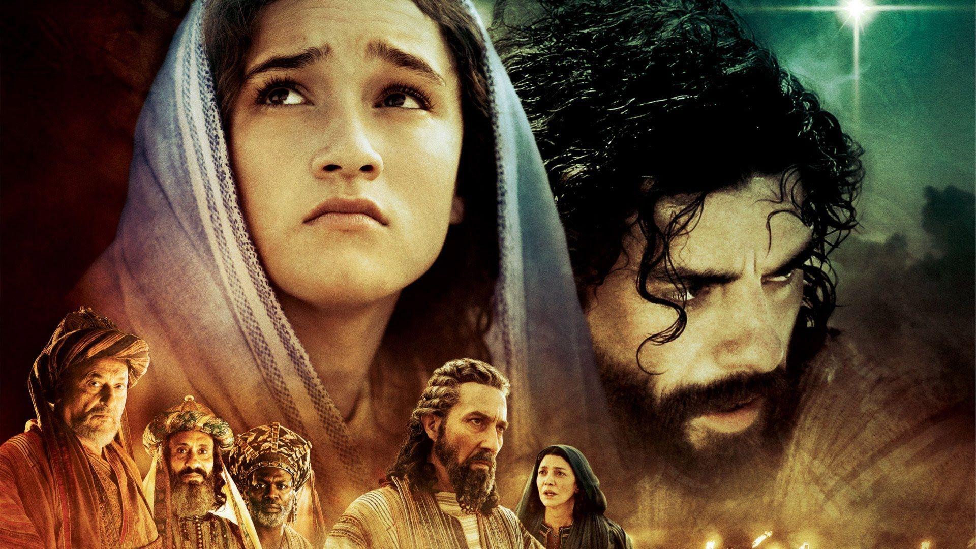 The Nativity A Mais Linda Historia Do Nascimento De Jesus Filme Gospel Completo Dublado Filmes Gospel Filme Gospel Completo Dublado Filmes